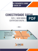PERGUNTAS_MAIS_FREQUENTES_CONEC_SOCIAL_ICP.pdf