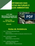 Ambiencia - Importância das florestas.pdf