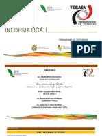 144765955-Informatica-i.pdf