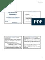 Conferencia SOCIOLOGIA DEL DESARROLLO.pdf