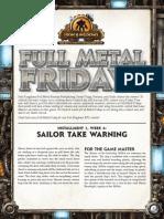 Full Metal Fridays_Inst 1_Week 4.pdf
