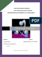 TRABAJO DE TERMODINÁMICA 2.docx