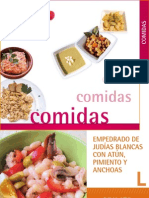 Comidas.pdf