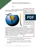 Geografía Física de Chile.pdf