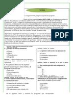1exbim5.pdf