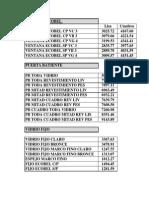 Calculo de costos aumento.xlsx