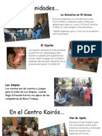 actividades octubre.pdf