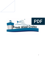 Fresh Wind Cruise.docx