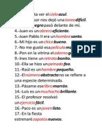 200 oraciones con adjetivos.docx