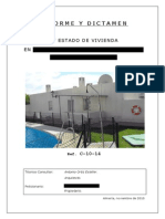 C-10-14.pdf