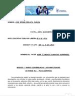 Instrumentos_de_evaluacion_para_competencias ej.pdf