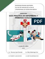 GUIA DE PROCEDIMIENTOS PRIMEROS AUXILIOS.docx