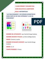 PLAN DE CLASES matematicas.docx