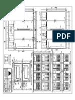 SO101034 Model (1).pdf