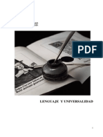Guia de lectura, Lenguaje y Uni..pdf