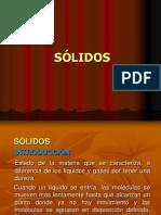 8-SÓLIDOS.ppt