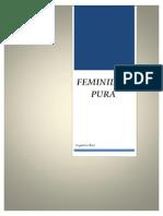 Feminidad Pura - Jason Erver.pdf