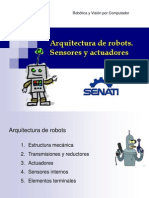 Sensores Actuadores.ppt