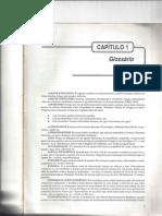Cranio.pdf