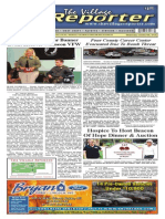 The Village Reporter - October 8th, 2014.pdf
