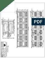 SO101058 Model (1).pdf