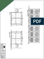 SO101058 Model (1a).pdf