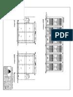SO101059 Model a (1).pdf