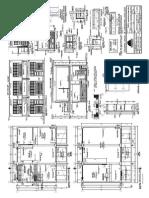 SO101067 Model (1).pdf