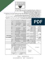 DE101010 Model (1).pdf