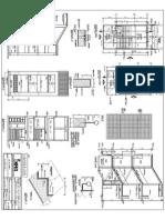 SO101142 Model c (1).pdf