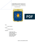 BALANZA COMERCIAL CAPITULOS - copia.docx