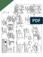 SO101043 Model (1).pdf