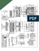 SO101097 Model (1).pdf