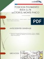 REPOSICION PAVIMENTO RUTA G-78.pptx