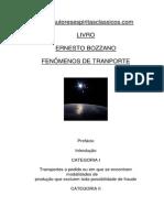 FENOMENOS DE TRANSPORTE - ERNESTO BOZZANO.pdf