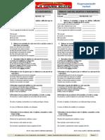 4° AÑO - adjetivos y sustantivos.docx