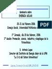 luque.pdf