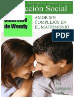BOLETÍN DE PROYECCIÓN SOCIAL 9.pdf