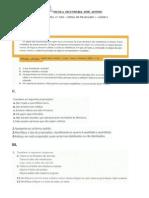 Ficha de Lógica_1_jorge m.docx