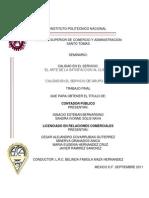 CALIDAD EN EL SERVICIO DE GRUPO DAY.pdf