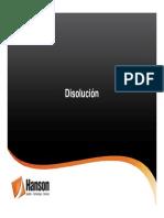 Dionex-Presentacion Disolucion.pdf