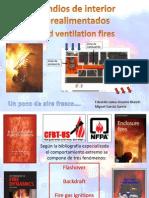 incendios sobrealimentados.pdf
