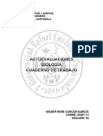Trabajo de BIOLOGIA 6-6-2014.docx