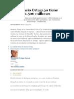 Amancio Ortega ya tiene 21500.docx