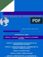 ofineseconomiasolidaria-101130100648-phpapp01.pptx