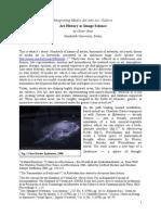 Oliver Grau ensaio Midia arte.pdf