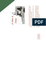 A  história  de Cristina - Jutta Modler.pdf