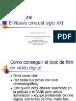 Cine Digital.ppt