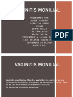 VAGINITIS MONILIAL.pptx