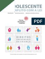 estudo_2011.pdf